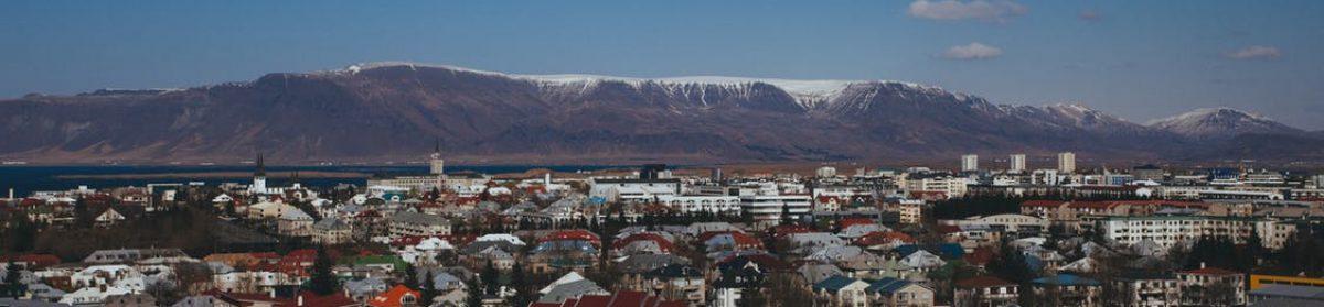 Icelandic Canadian Club of Edmonton – Norðurljós